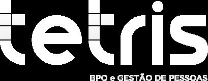 logo-tetris-light-160